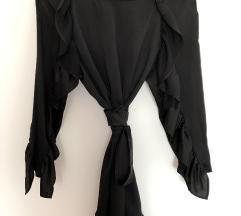 Zara haljina SNIŽENO 1800