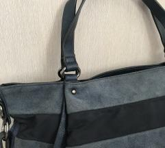 Veća torba