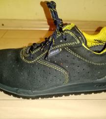 COFRA GUERIN S1 P SRC vrhunske zenske kozne cipele