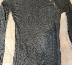 Beneton bluzica kasmir