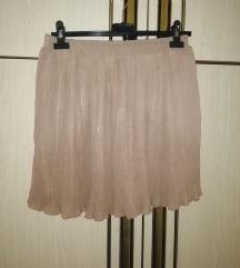 Nova lepšava suknja