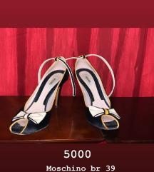 Original cipele