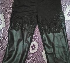 Pantalone helanke M