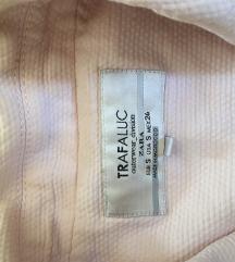 Zara jaknicaAKCIJA 1500