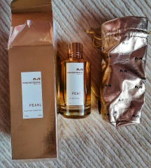 Mancera Pearl + poklon