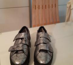 Kozne patike/cipele NOVO