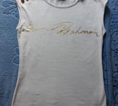 Balmain majica M danas 1000