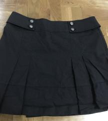 Zimska suknja Rasprodaja