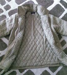 Štepana zimska jakna, RASPRODAJA