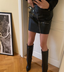 Suknja ✨