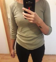 Zara organic majica S / M