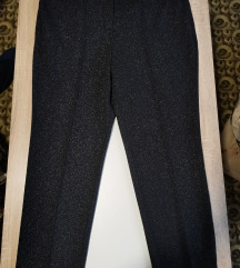 C&A pantalone sa strasom
