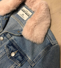 Tally jaknica