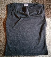 Sljokicava majica