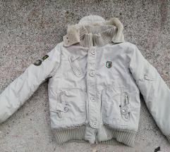 Diamond jakna