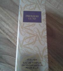 Premiere Luxe parfem