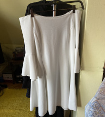 NOVA stradivarius haljina