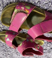 Ciciban decije sandale