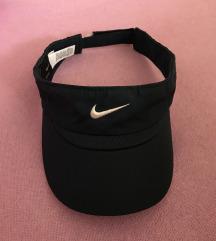 Nike vizir