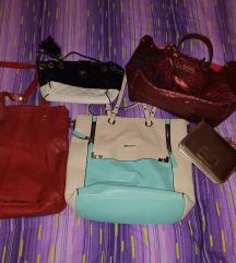 Sve torbe za 4700