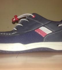 TIMBERLAND fantasticne zenske kozne cipele 39,5