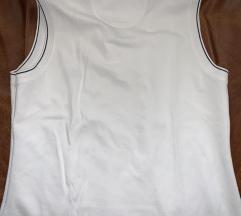 ADIDAS majica sa kragnom
