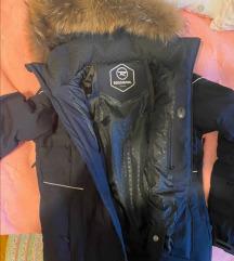 Rossignol ski jakna Novo