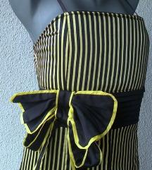 haljina bretele broj M CEBER