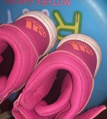 Adidas original 30 br
