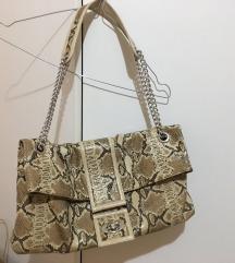 Mona torba veci model