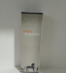 Hermes Terre'D Hermes