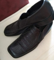 Cipele 44