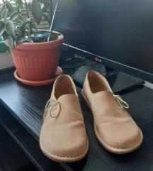 Kickers ART cipele kožne br 38