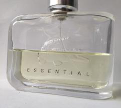 Lacoste Essential 75ml