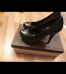 Kozne Bata cipele broj 37