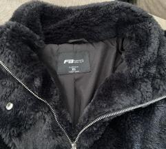 Tedyy  jaknica
