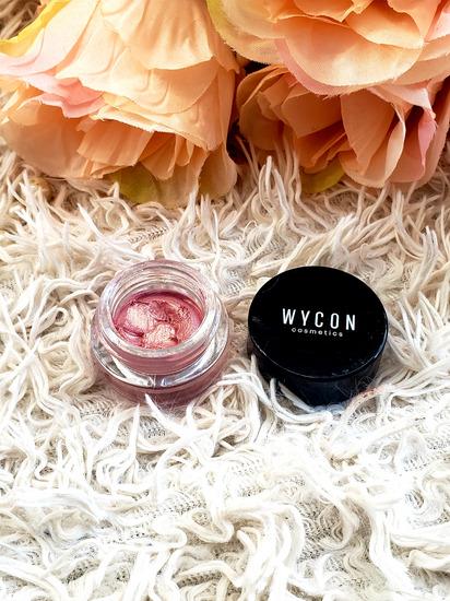 Wycon masna senka