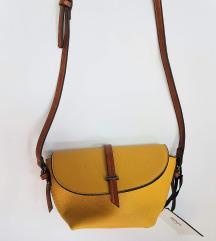 zutamala torbica