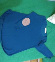 Zara duks/džemper
