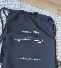 Nissan nov ranac SNIZENO%