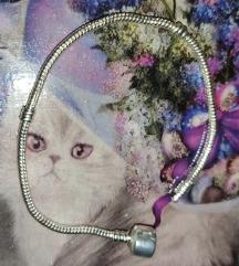Narukvica za Pandora nakit
