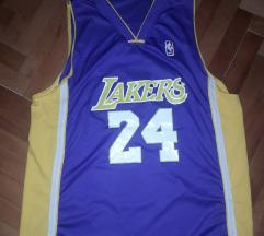 Lakers dres