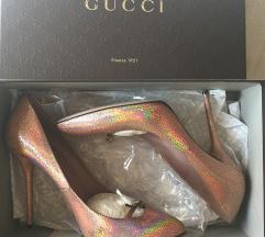 Gucci salonke