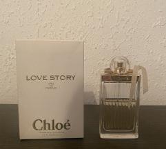 Cloe parfem
