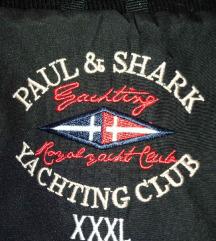 Paul&shark jakna duks