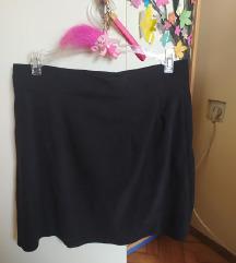 Suknjica - suknja