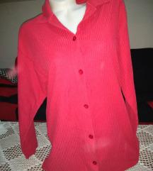 bluza vel 40-42 (k2)