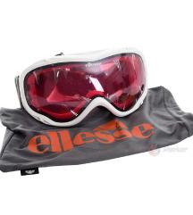 Ellesse original ski naocare NOVO upakovano