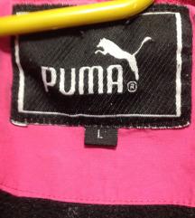 Original PUMA  jakna SNIZENO