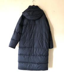 Alberto Aspesi dizajnerska jakna - RASPRODAJA